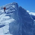 cortesia de Karin & Hannes - Ski de Alta Montaña - Nivel Experto